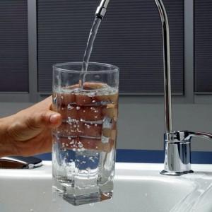 acqua pulita