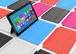 microsoft-surface-tablet-computer-old_jpg_1400x0_q85