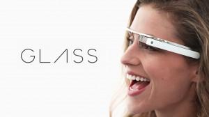 google glass 3d