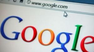google evasione