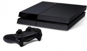 E3-svelata-la-PlayStation-4.-Arriva-a-Natale-a-399-euro_h_partb