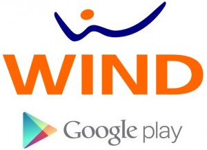Wind-google-play
