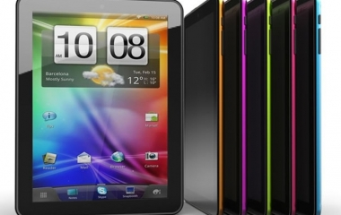 tablet a pochi euro