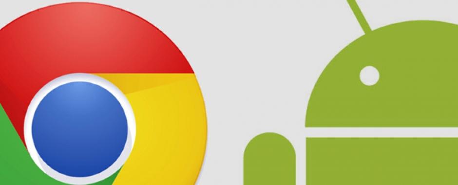 aggiornamento app google