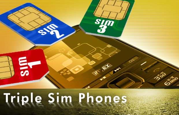 Triple-sim-phone-lg