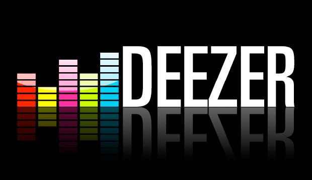 nuova app deezer