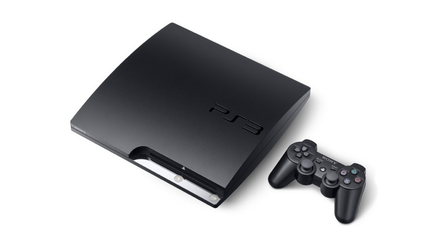 revisione ps3