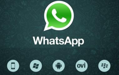 whatsapp abbonamento