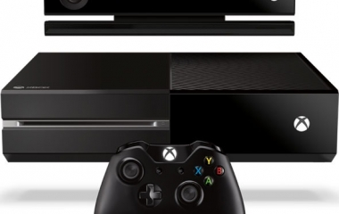xbox one surriscaldamento