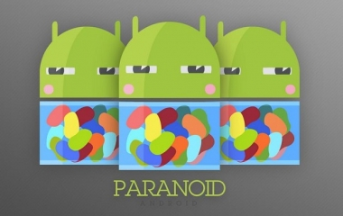 Paranoid-Android-3.99-RC2