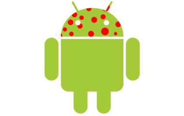 virus android defender
