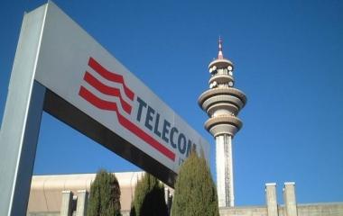 app telecom cordless