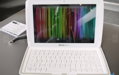 Archos-101-XS-2 android