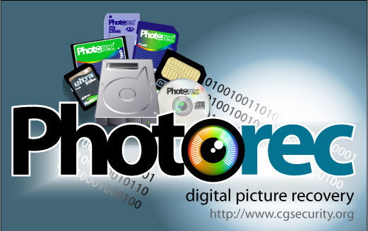 photorec foto