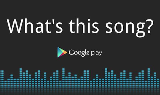 musica android sconti