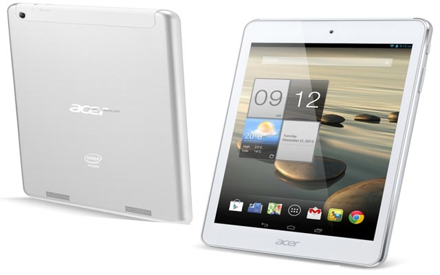 acer_iconia_a1_830 ces 2014
