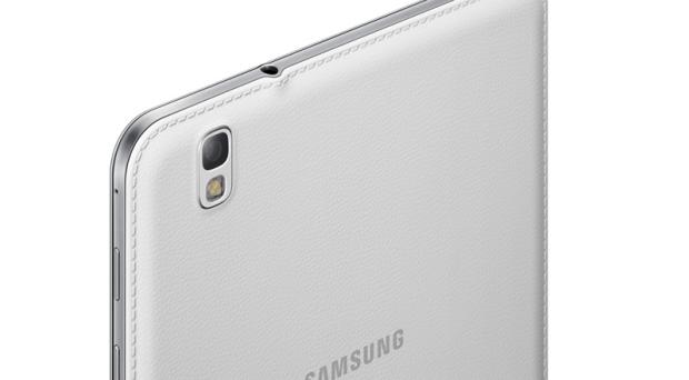 Galaxy Note Pro 8.4