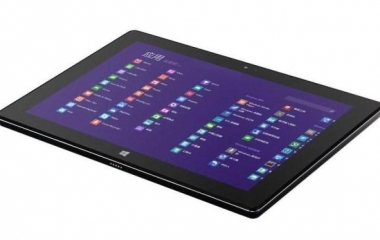 PiPO Work W1 tablet