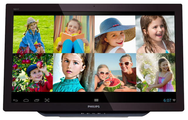 Philips-Smart-All-In-One