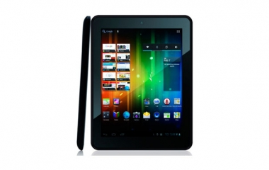 Tablet Prestigio MultiPad 5080 prezzo