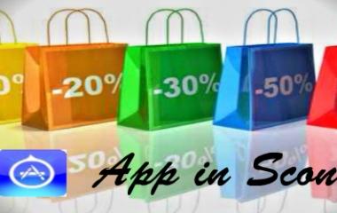 app store sales game