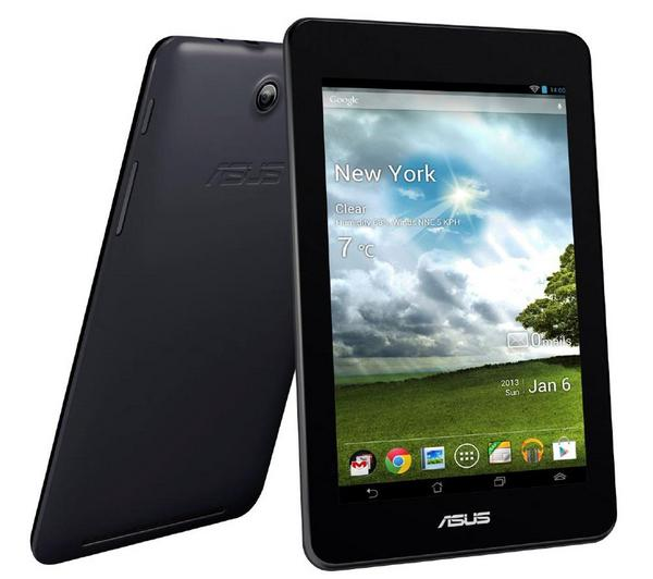 asus me173x-1b056a tablet wi-fi