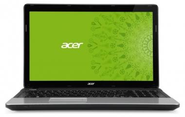 ACER Aspire E1 - NX.M81ET.023 caratteristiche tecniche e prezzo economico