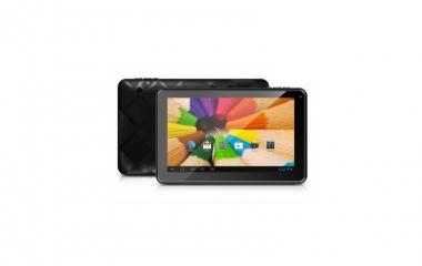 IconBit Tablet PC - Nt-1020Ttablet in offerta prezzo