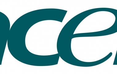 acer iconia a2 810 fhd caratteristiche tecniche