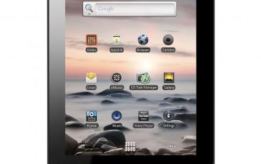 coby mid-1126 4g tablet 10 pollici prezzo