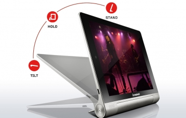 lenovo yoga tablet 8 pollici prezzo low cost