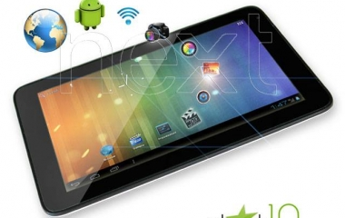 start 10 tablet economico prezzo