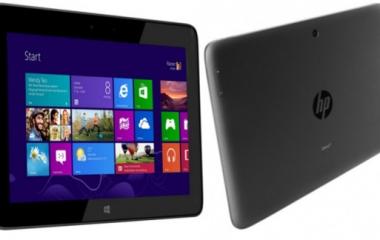 tablet hp omni 10 prezzo low cost