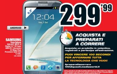 mediaworld_56-580x360 offerte smartphone