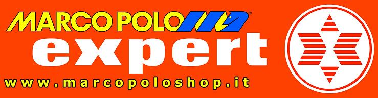 sconti tablet marco polo shop prezzi