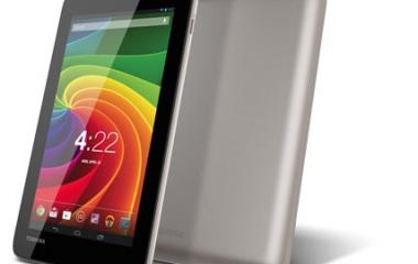 toshiba excite go tablet 7 pollici prezzo economico