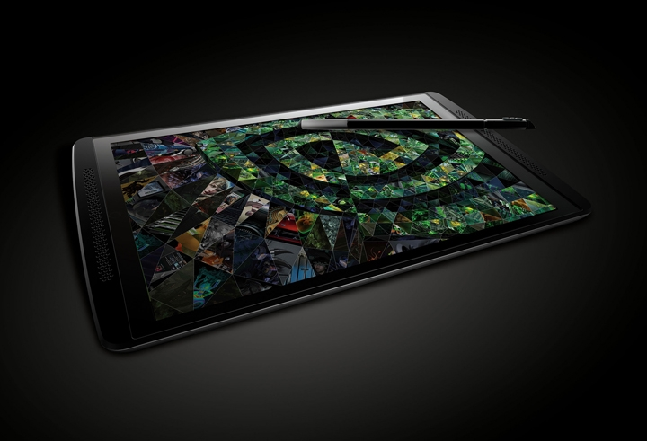NVIDIA Shield Tablet caratteristiche tecniche - data di uscita - prezzo offerte online