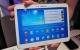 Samsung Galaxy Tab 3 10 pollici Wi-Fi e 3G a € 229,00 offerta