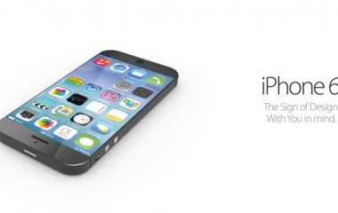 news iphone 6