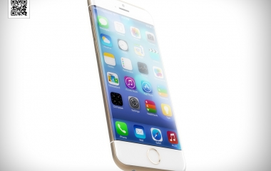 iPhone-6 news