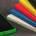 Microsoft Nokia X2: caratteristiche tecniche e prezzo