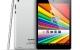 tablet chuwi vido e onda commercializzazione
