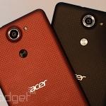 Acer Liquid X1: caratteristiche tecniche e prezzo