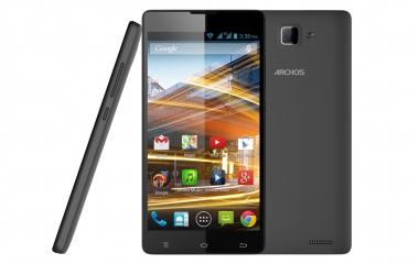 Archos Neon 50 caratteristiche tecniche e prezzo economico
