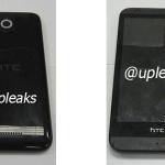 HTC A11: prime caratteristiche tecniche