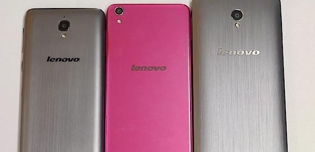 Lenovo Tab S8: caratteristiche tecniche e prezzo data di uscita