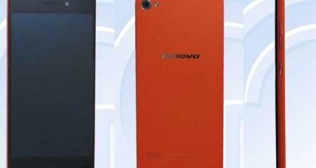 Lenovo Vibe X2: caratteristiche tecniche e data di uscita e prezzo