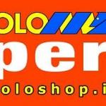 Offerte smartphone Marco Polo Shop