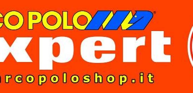 Offerte smartphone Marco Polo Shop prezzi low cost